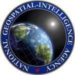 2069-NGA_Logo
