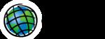 Esri_Horizontal_Logo