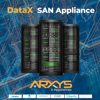 DataX-square