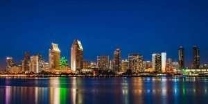 San Diego Arxys