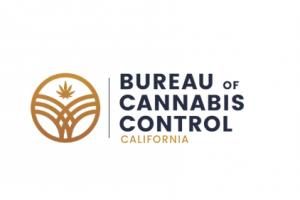 cannabiscontrollogo