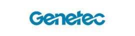 genetec1