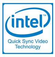 intel quick sync