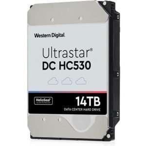 western_digital_hgst_ultrastar_14tb_hdd_678_678x452