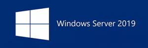 windows server 2019 nvr